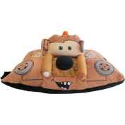 Disney Pixar Cars 2 - Pillow Time Play Pal - Mater
