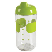 OXO Tot Sippy Cup (11 oz.) - Green