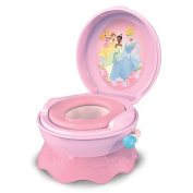 The First Years Disney Princess Potty