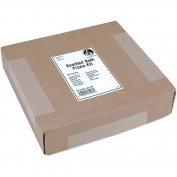 Lorann Oils 4508 Scented Bath Fizzie Kit