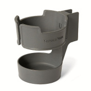 Mamas & Papas Buggy Cup Holder