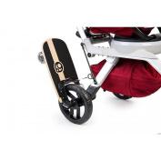 Orbit Baby Sidekick Stroller Board for G2 Stroller