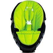 Origami Colour Kit Stroller Insert - Green