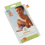 gDiapers gWetbag
