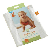 gDiapers gLaundry Bag