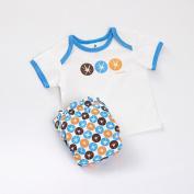 Perfect Bum Starter Kit, Starburst, Small