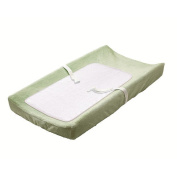 BabyShop Changing Pad Liners - 3 Pack