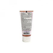 Grandma El's Nappy Rash Remedy and Prevention Easy Dispense Tube - 60ml