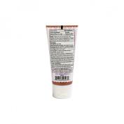 Grandma El's Nappy Rash Remedy and Prevention Easy Dispense Tube - 60ml