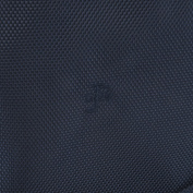 JP Lizzy Diaper Bag Satchel - Blue Navy Mandarin