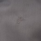 JP Lizzy Diaper Bag Satchel - Grey Slate Citron