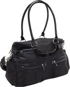 JJ COLE Satchel Changing Bag