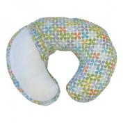 Boppy Fabric Slipcover for Nursing Pillow - Multi-Color Jacks