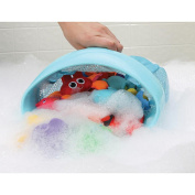 Brica Super Scoop Bath & Toy Tidy