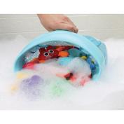 Brica Super Scoop Bath & Toy Tidy