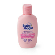 Baby Magic Gentle Baby Lotion 60ml