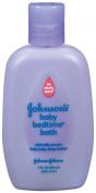 Johnson & Johnson Bedtime Bath On the Go - 90ml