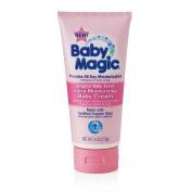 Baby Magic Cream 180ml