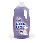 Kids Magic Bubble Gum Bubble Bath 980ml