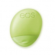 EOS Hand Cucumber Lotion