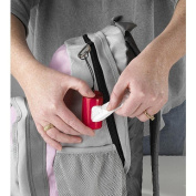 Sunshine Kids Bag-It Disposable Trash Bags on a Roll
