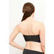 Simple Wishes Hands Free Double Pumping Bustier