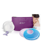 Philips AVENT Breast Care Essentials Set