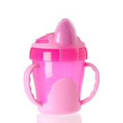 Vital Baby Two Handled Trainer Cup, 210ml