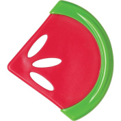 Dr. Brown's Teether, Coolees Watermelon