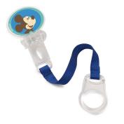 Born Free Disney Pacifier Holder - Mickey
