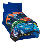 Disney Pixar Cars Blanket