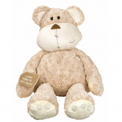 Mamas & Papas Once Upon A Time Plush Bear