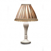 Babi Italia Luna Lamp Shade
