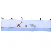 BabyShop Jayden Window Valance