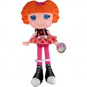 Lalaloopsy Bea Pillowbuddy