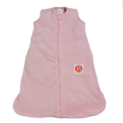 Gunapod Wearable Blanket - Pink