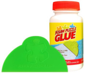Puzzle Glue-5 Ounces