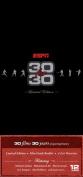 ESPN [Region 4]