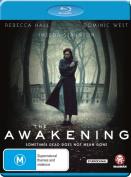 The Awakening [Regions 1,4] [Blu-ray]