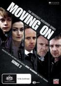 Moving On: Series 2 [Region 4]