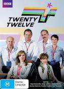 Twenty Twelve [Region 4]