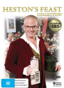 The Heston's Feast Collection