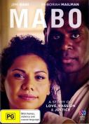 Mabo [Region 4]