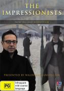 The Impressionists [Region 4]