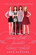 Pretty Little Secrets (Pretty Little Liars