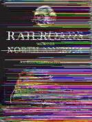 Railroads Across North America