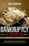 Bankruptcy of Our Nation