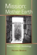 Mission: Mother Earth