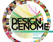 Design Genome