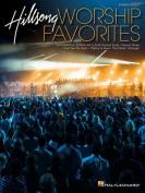 Hillsong Worship Favorites